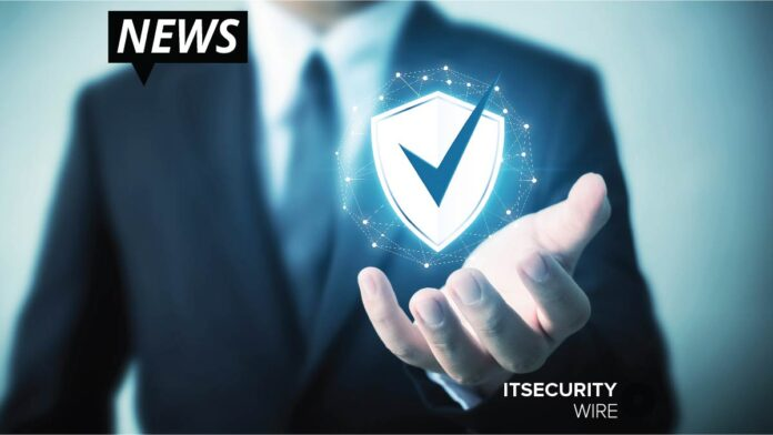 Acronis makes cyber protection for all workloads available at no-charge-01