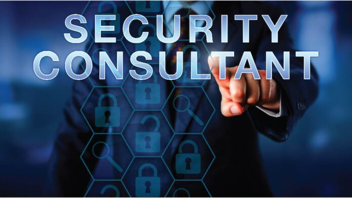Adarma appoints new head of Security Consulting