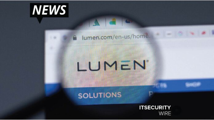 As the cost of ransomware attacks nearly double_ Lumen deploys program that helps businesses fight ransomware before it strikes