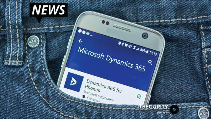 AssureSign Launches New Integration for Microsoft Dynamics 365