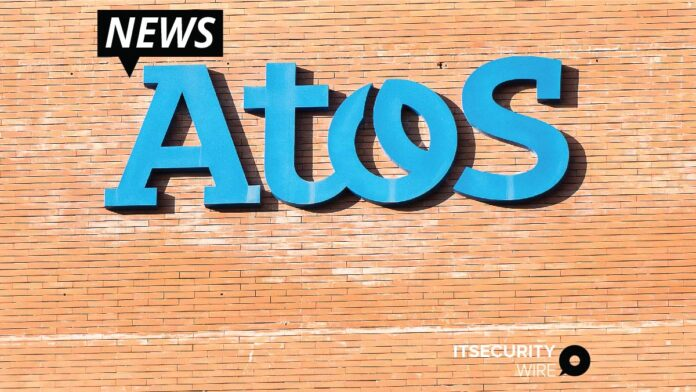 Atos strengthens its digital manufacturing capabilities thanks to the acquisition of Processia