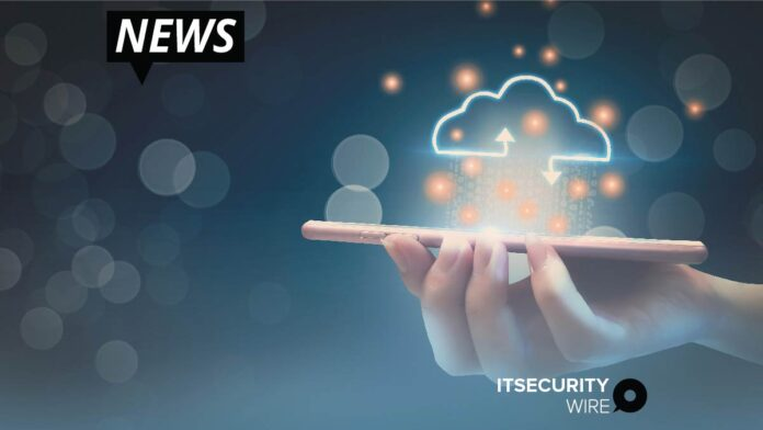 AuditBoard Announces CrossComply_ a Powerful Cloud-Based Information Security Compliance and Risk Solution
