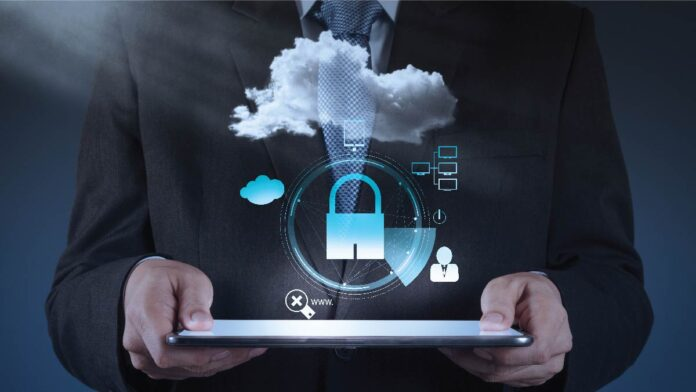 Better Cloud Security Strategy with Data Science-01