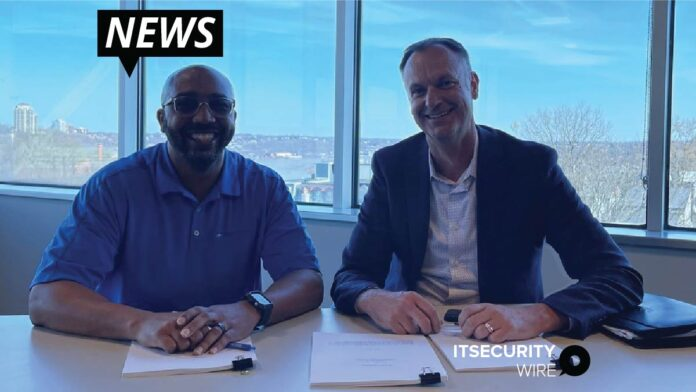 Brixey _ Meyer and RiskVersity Form a Joint Venture to Fill Cyber Risk Gap