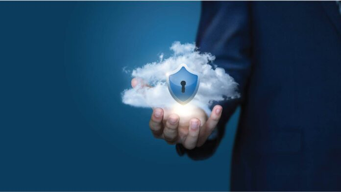 Cloud Security in 2021 Key Trends and Strategies-01