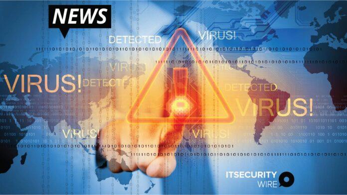 Code42 Expedites Insider Risk Response Using Automated Slack Workflows