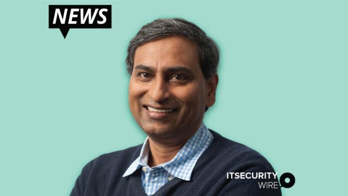 ColorTokens Hires Vats Srivatsan_ ex-Palo Alto Networks and Google Executive_ as Its President and Chief Operating Officer