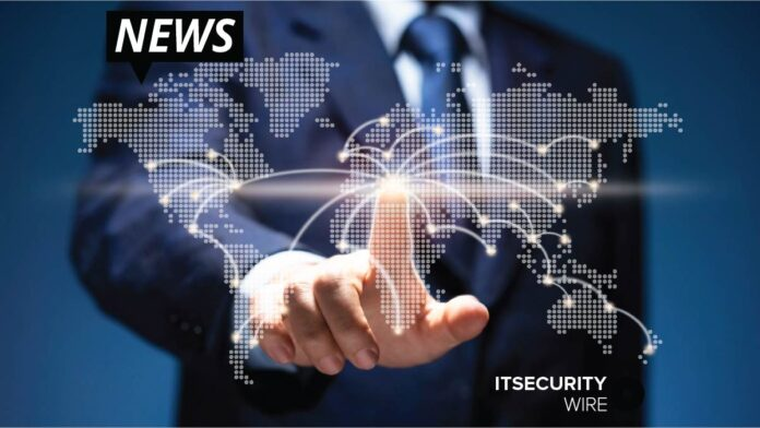 Convergint Technologies Expands Global Foothold With the Acquisition of Diebold Nixdorf's Asia Pacific Electronic Security Business