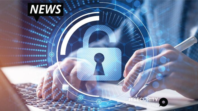 Crosspoint Capital Partners LP Raises _1.3 Billion for Debut Private Equity Fund focused on Cybersecurity_ Privacy and Infrastructure Software