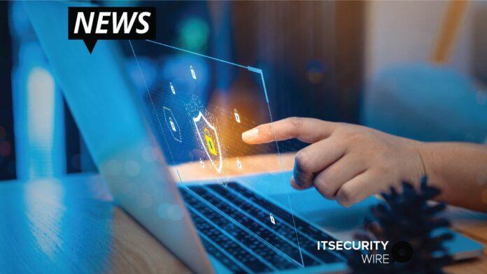 CyberMDX Announces Membership in Microsoft Intelligent Security Association
