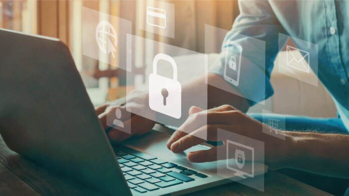 Cybersecurity to Reshape Business Landscape in the Post-Pandemic World