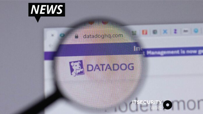 Datadog Completes Acquisition of Sqreen