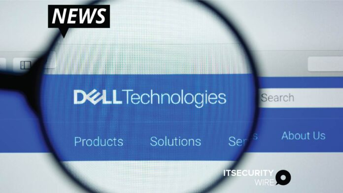 Dell Technologies Safeguards IT Environments with New Security Service Powered by Secureworks