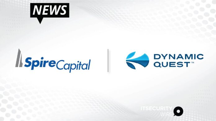 Dynamic Quest Acquires Integrated Solutions