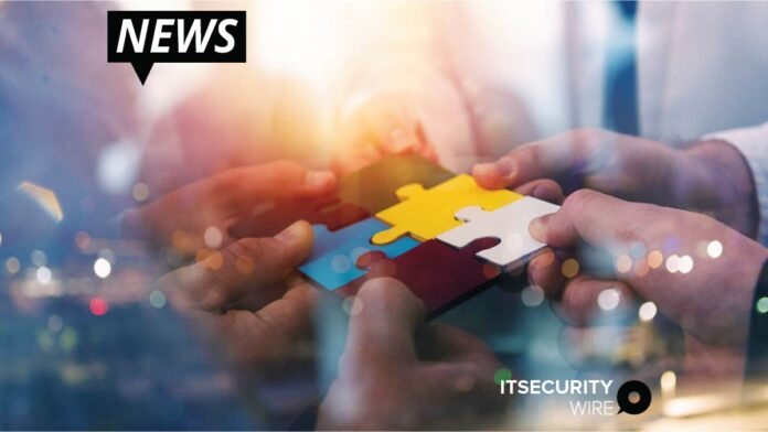 Everyware® Announces Partnership with Visa Solutions Cybersource and Authorize.net
