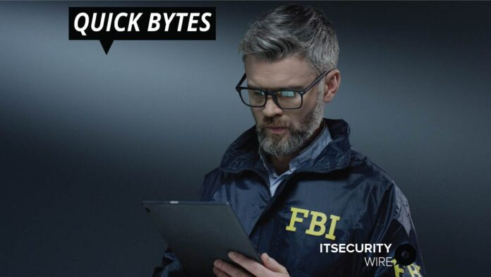 FBI Agents Confidentially Deleted Web Shells from Hacked Servers