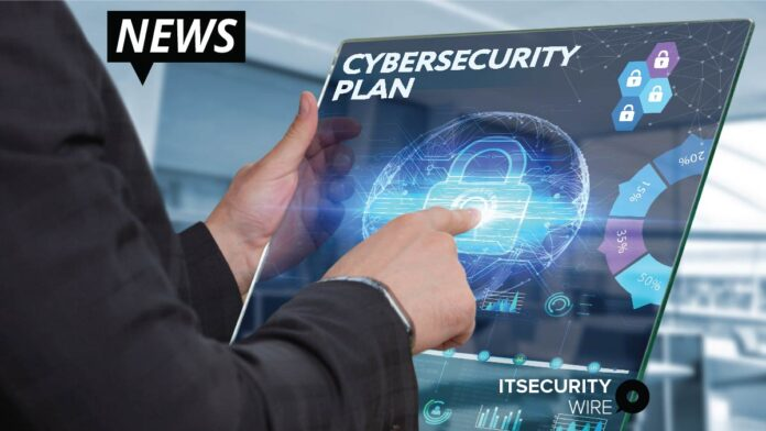 FPT Software Joins Hands with Mitsui to Boost Cybersecurity in Japan