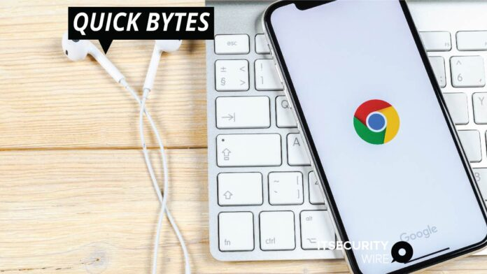 Google Chrome Fixes Yet Another Serious V8 Vulnerability