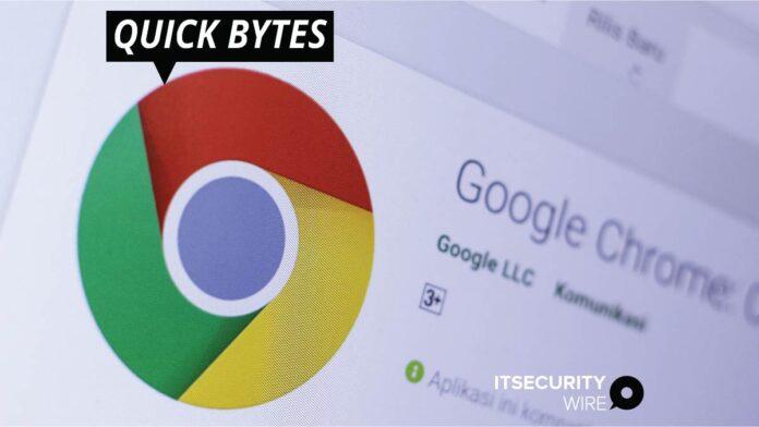Google Chrome to Block Port 10080 to Terminate NAT Slipstreaming Attacks