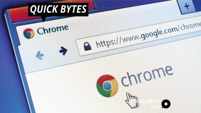 Google Patches Seven Security Vulnerabilities in Chrome