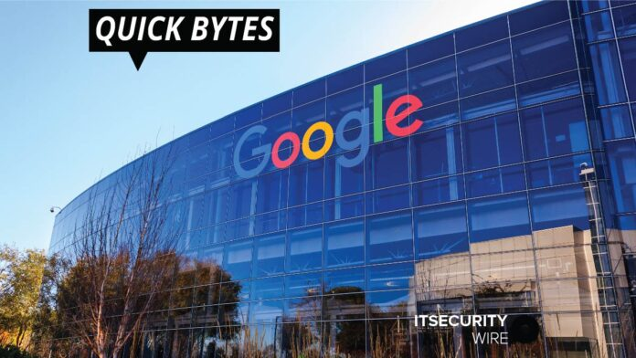 Google Project Zero to Give 30-day Grace Period Before Divulging Security Issues