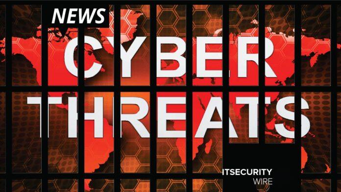 HackNotice unveils revolutionary service to fight hackers Dark Hash Collisions