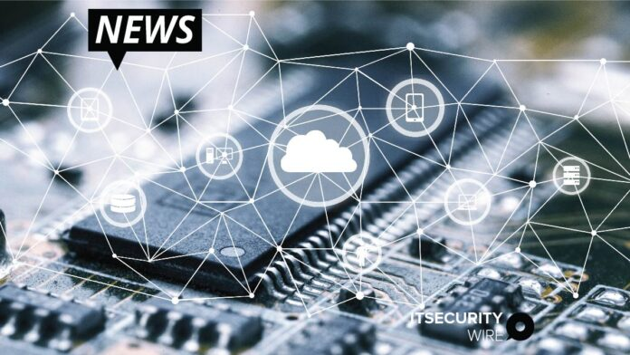 HackerOne's Continuous Security Testing Platform Helps Detect_ Remediate_ and Analyze Cloud Misconfigurations for Global Organizations-01