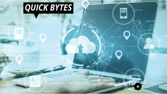 ICS-Specific Backup Solution Vulnerabilities Open Industrial Facilities to Attack