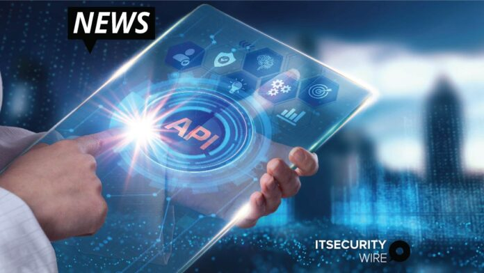 Imvision Joins the Boomi Technology Partner Program_ Provides Customers with Advanced API Security