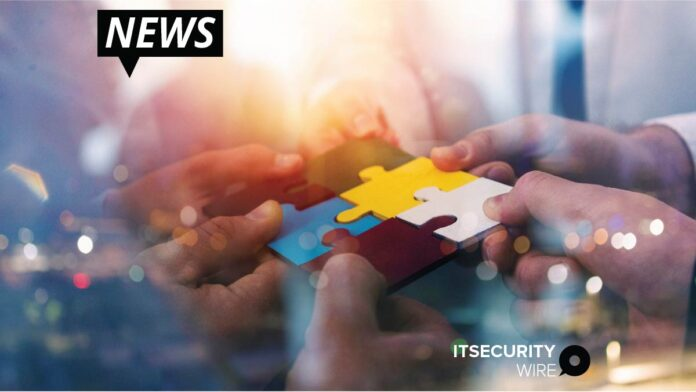 InfoSec Global Partners with KAON Broadband and Sentinel Holding AG to Provide Secure VPN Solution to Telecom Operators