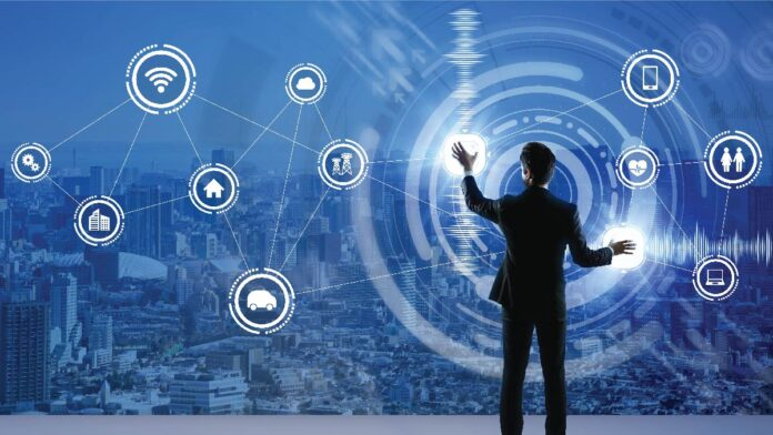 IoT-Centric Cyber-attacks are Rapidly Increasing