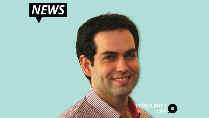 KELA Names David Carmiel New CEO