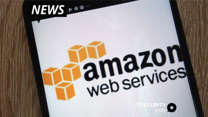 Lacework Expands Security_ Visibility and Automation Across Amazon Web Services