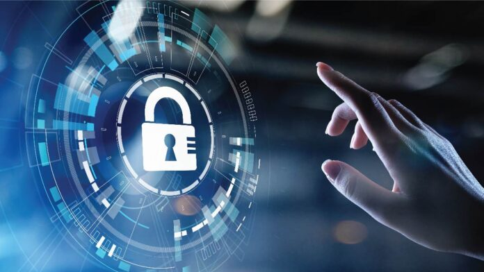 LogRhythm Partners With AlJammaz Technologies For Automated_ Scalable And High-Performance Cybersecurity In The Middle East