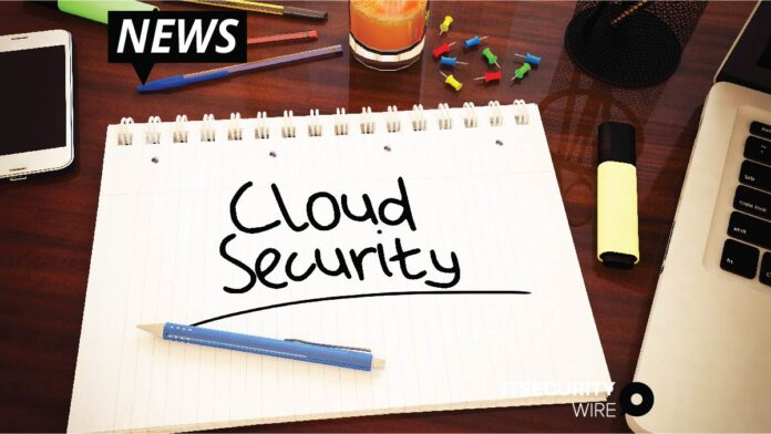 Lookout Unveils New Global Channel Program to Meet the Growing Demand for Integrated Endpoint-to-Cloud Security