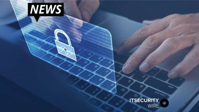 MITRE Engenuity ATT_CKⓇ Evaluation Showcases Uptycs' Advanced Endpoint Threat Detection Capabilities