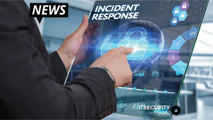 Maritz Holdings Inc. Employees Notified of Data Security Incident