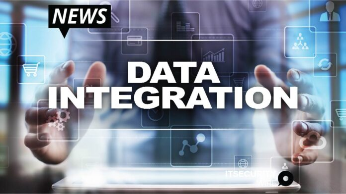 MarkLogic Data Hub Central Now Available_ Bringing Agility and Ease of Use to Data Integration and Management-01