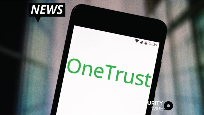 OneTrust Completes Acquisition of Ethics and Compliance Leader Convercent