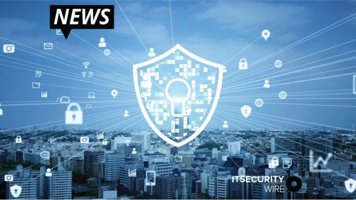 Prianto Enhances Cyber Security Portfolio with AppGuard's Patented Malware Disruption Technology for Endpoints