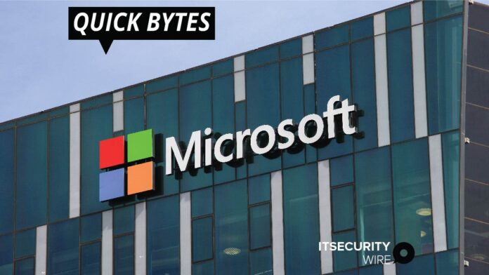 Ransomware Group Targets Microsoft Sharepoint Servers