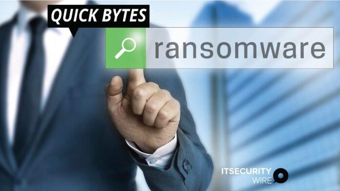 Recent Ransomware Attacks Exploit New QNAP NAS Vulnerabilities