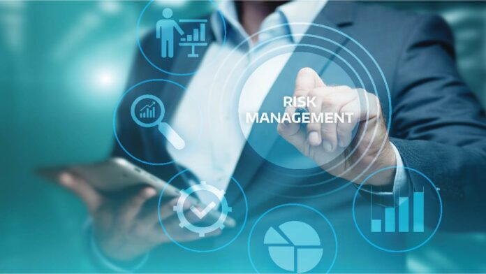 Risk Management Strategies in the Age of Digital Supply Chains-01