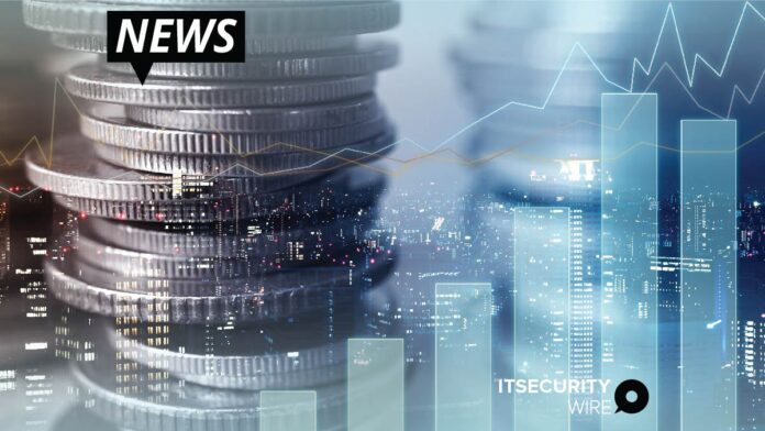 SafeGuard Cyber Raises _45M In Strategic Growth Financing Led By NightDragon