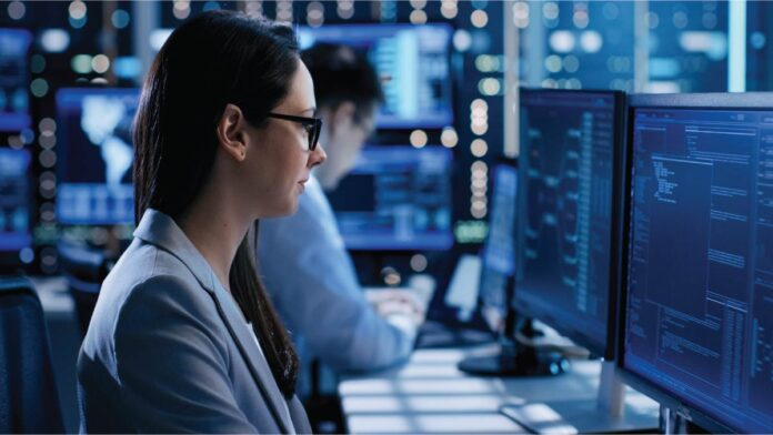 Securing Remote Workforce by Modernizing Security Operations Center-01 (1)