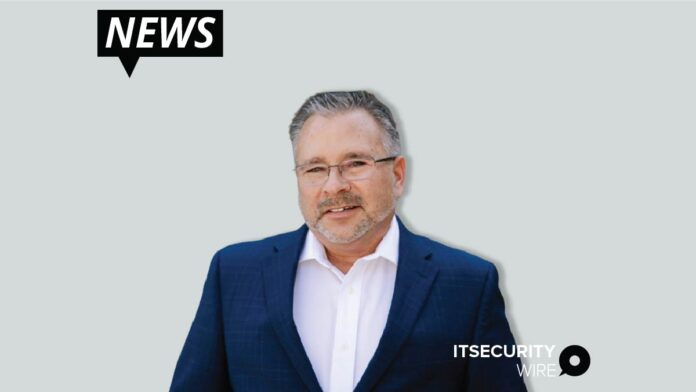 Security 101 - San Francisco Bay Area Welcomes Seasoned Commercial Security Leader Paul Newton as its New Director of Operations
