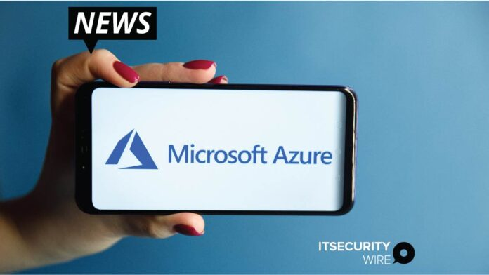 Socure to Provide Identity Verification for Microsoft Azure Active Directory Verifiable Credentials
