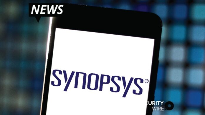 Synopsys and Samsung Foundry Collaboration Delivers High-Performance Physical Signoff on Samsung SAFE Cloud Design Platform