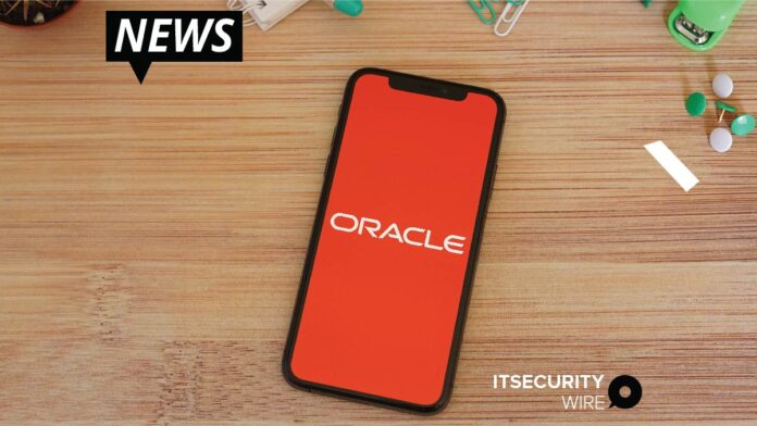 Tanium Adds Oracle Cloud Infrastructure to its Multi-Cloud Strategy