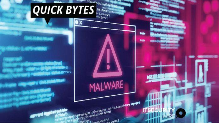 Threat Actors Deliver IcedID Malware via Contact Forms